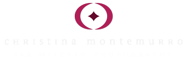 Pittsburgh Bar Mitzvah Photographer Christina Montemurro