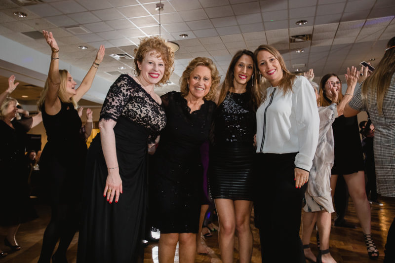 Beth El Bar Mitzvah Photography