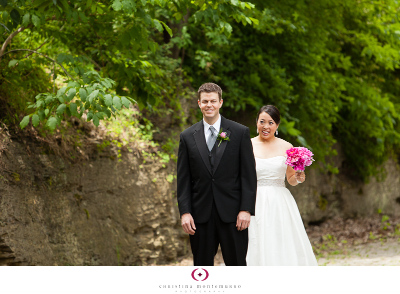Pittsburgh Opera Wedding -3