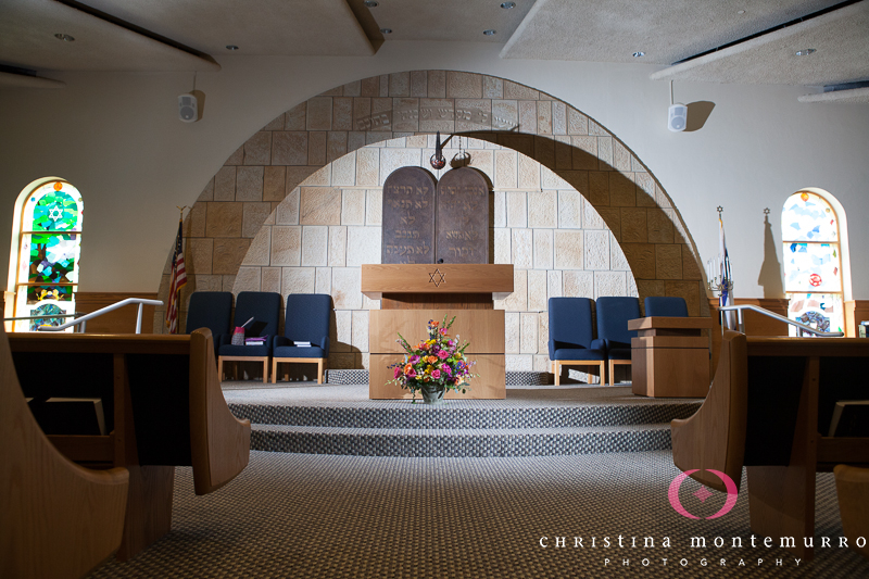 Pittsburgh Bat Mitzvah Photography Temple Ohav Shalom Allison Pa