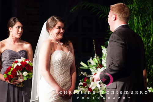 Who will be your wedding ceremony officiant pittsburgh wedding