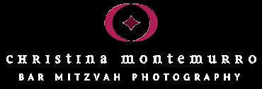 Pittsburgh Bar Mitzvah Photographer Christina Montemurro
