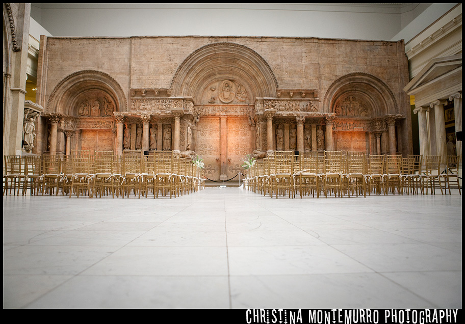 Foyer Museum : Carnegie museum wedding photography hall of architecture