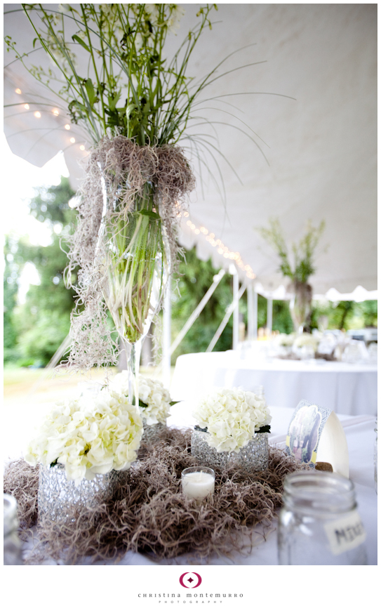 All In The Details Spanish Moss Pittsburgh Wedding