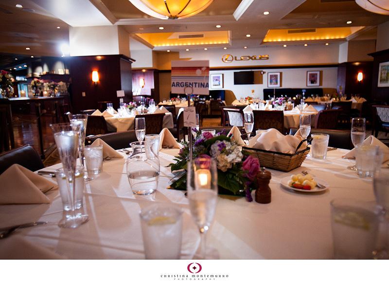 Pnc Park Pittsburgh Unique Wedding Reception Venue 6 Pittsburgh