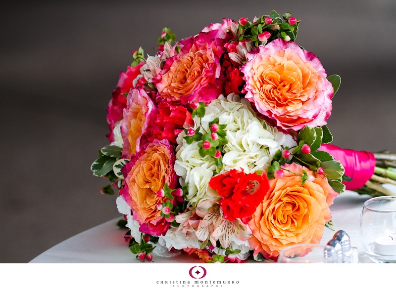 Wedding Details Free Spirit Roses And Other Floral Masterpieces Pittsburgh Wedding