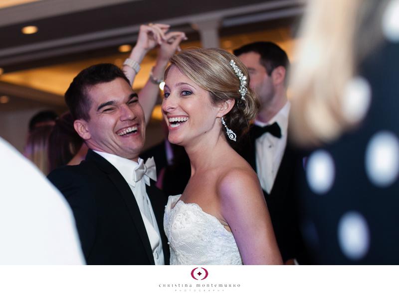 Lindsey Dan Twelve Oaks Mansion Wedding Cranberry