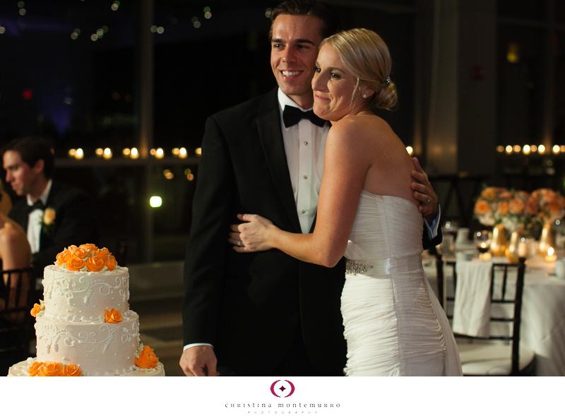 Pittsburgh Wedding Photography Heinz History Center Wedding