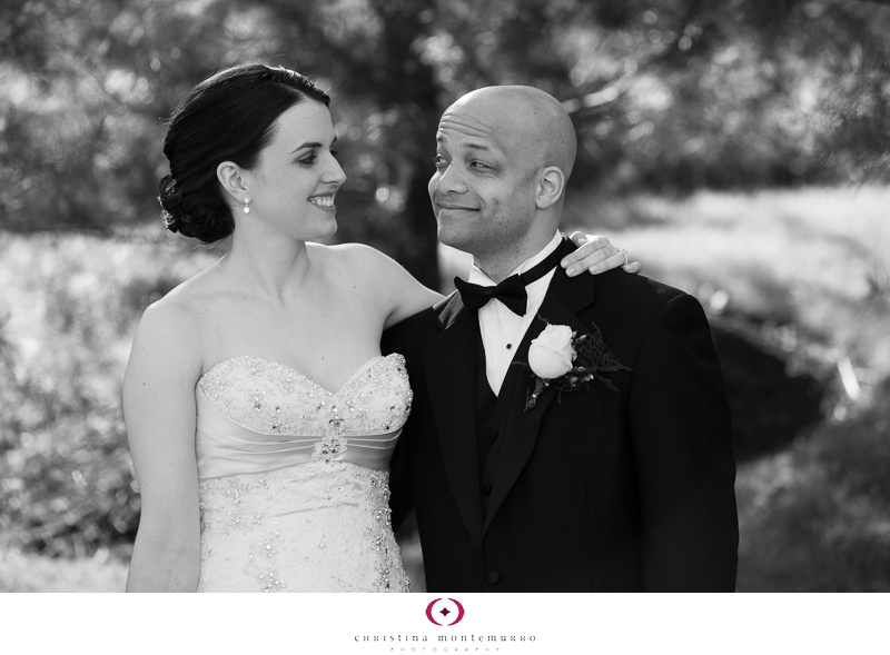 Bride and groom portrait bella sera pittsburgh wedding photography bride and groom portrait bella sera pittsburgh wedding photography junglespirit Image collections