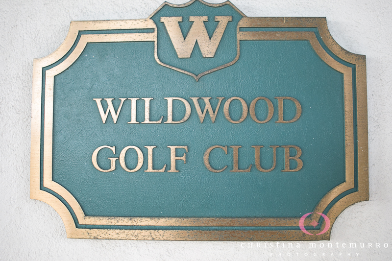Wildwood Golf Club