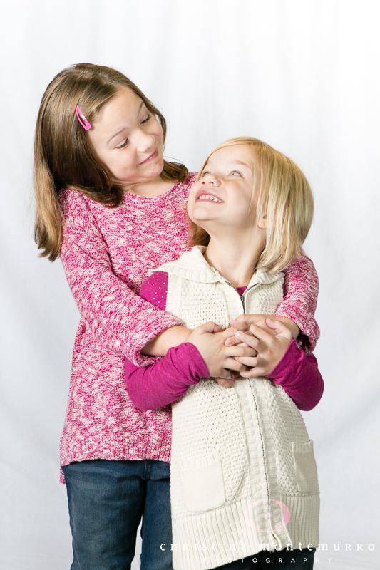 Youtube Stars Jillian And Addie Aka Babyteeth4