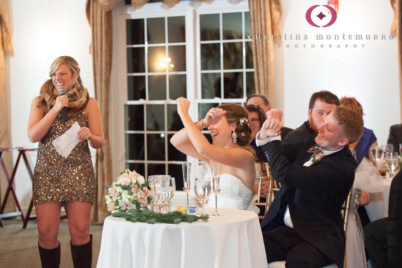 Twelve Oaks Mansion Wedding Reception Mars Pittsburgh Wedding Photography