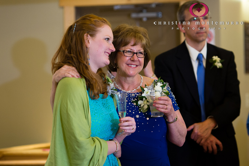 Beth Ben Blueberry Hill Park Pittsburgh Wedding Photography Bride Groom Dance