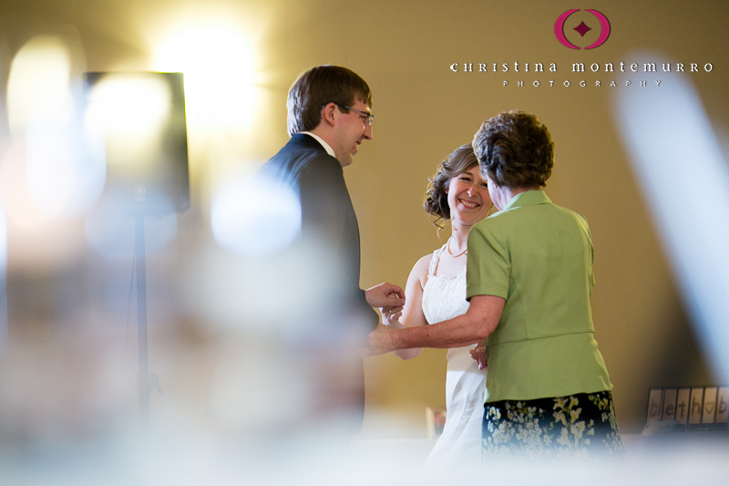 Beth Ben Blueberry Hill Park Pittsburgh Wedding Photography