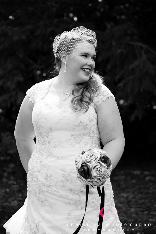 Kylie Andrew Youngstown Wedding Photography-7