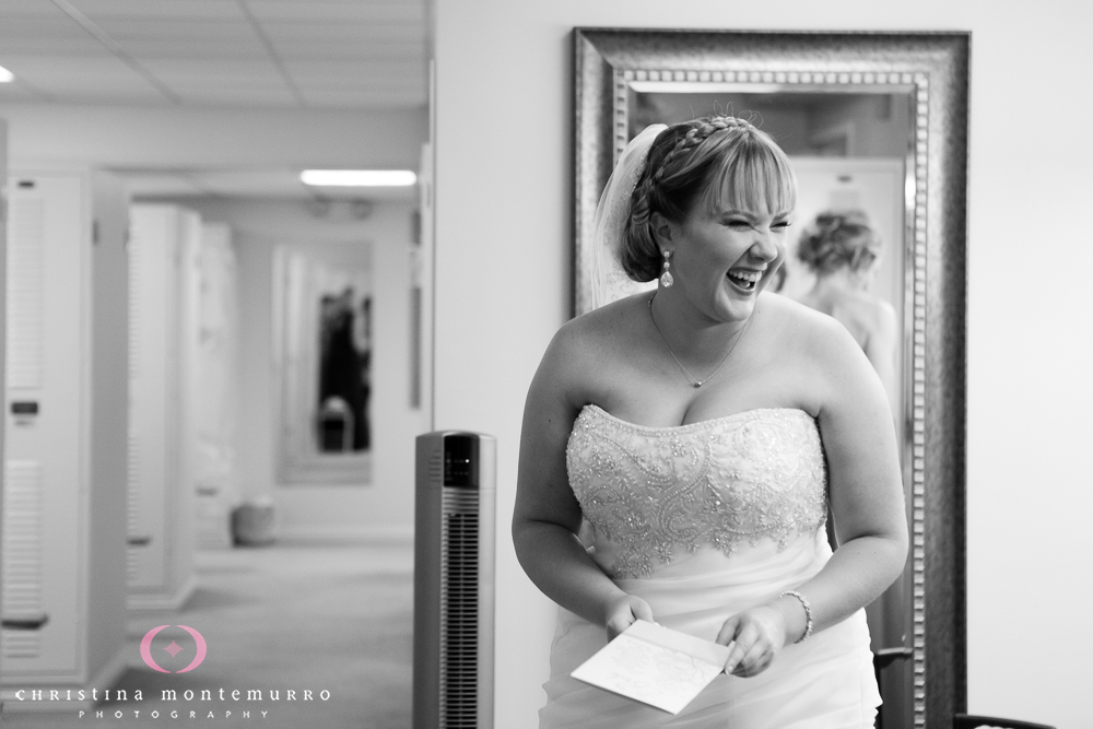Rebekah Matt Edgewood Country Club Pittsburgh Wedding Photography-10