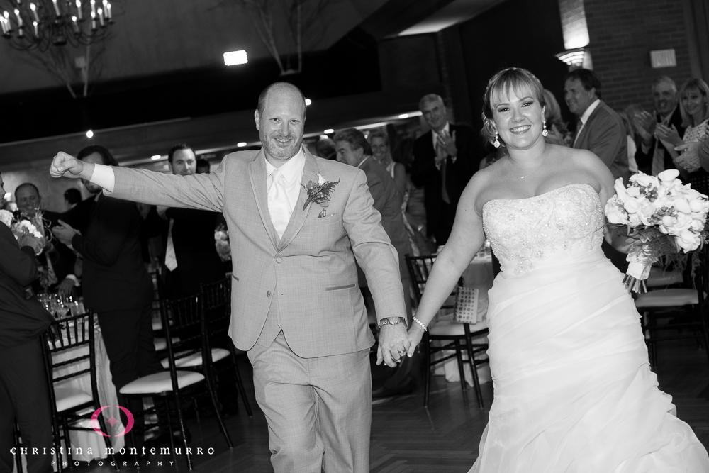 Rebekah Matt Edgewood Country Club Pittsburgh Wedding Photography-24