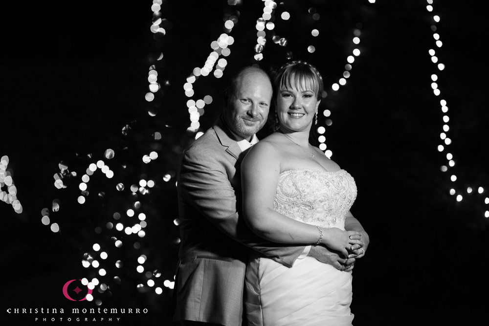 Rebekah Matt Edgewood Country Club Pittsburgh Wedding Photography-41