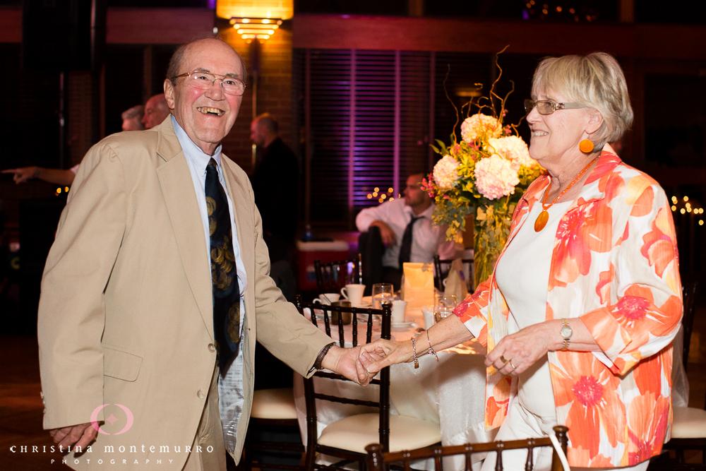 Rebekah Matt Edgewood Country Club Pittsburgh Wedding Photography-43