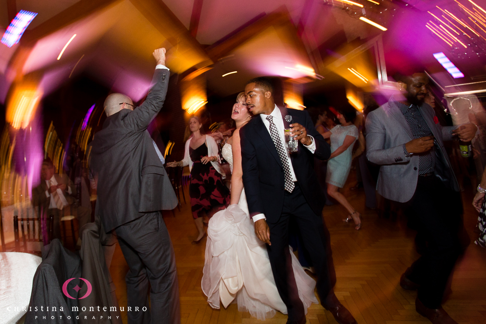 Rebekah Matt Edgewood Country Club Pittsburgh Wedding Photography-45