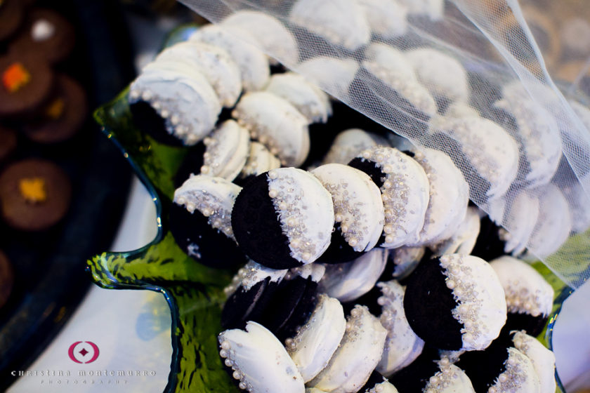 Pittsburgh Wedding Cookie Table Tradition Pittsburgh Wedding | Dream ...