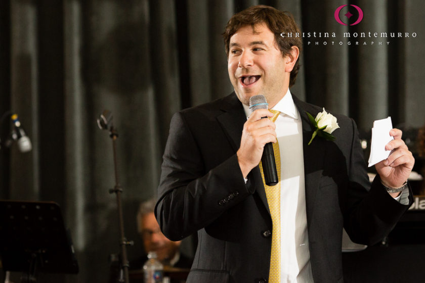 Kimpton Hotel Monaco Pittsburgh Wedding Photos Sheffield Ballroom Best Man Speech