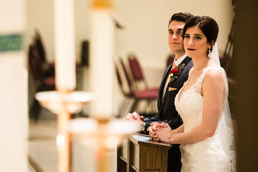 Lenape Wedding Dresses
